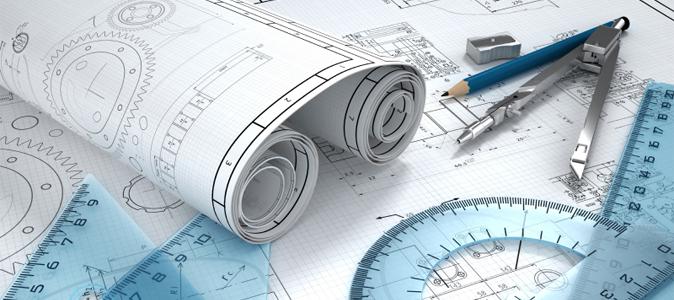 Architektur & Bauingenieurwesen