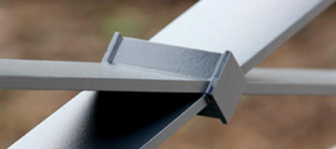 Metallbau & Feinwerktechnik