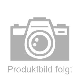 Coverabbildung von Gebäudeschadstoffe und Innenraumluft